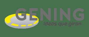 Logo Gening