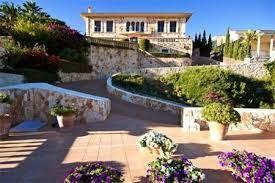 Cala Vinyes - Mallorca GD450